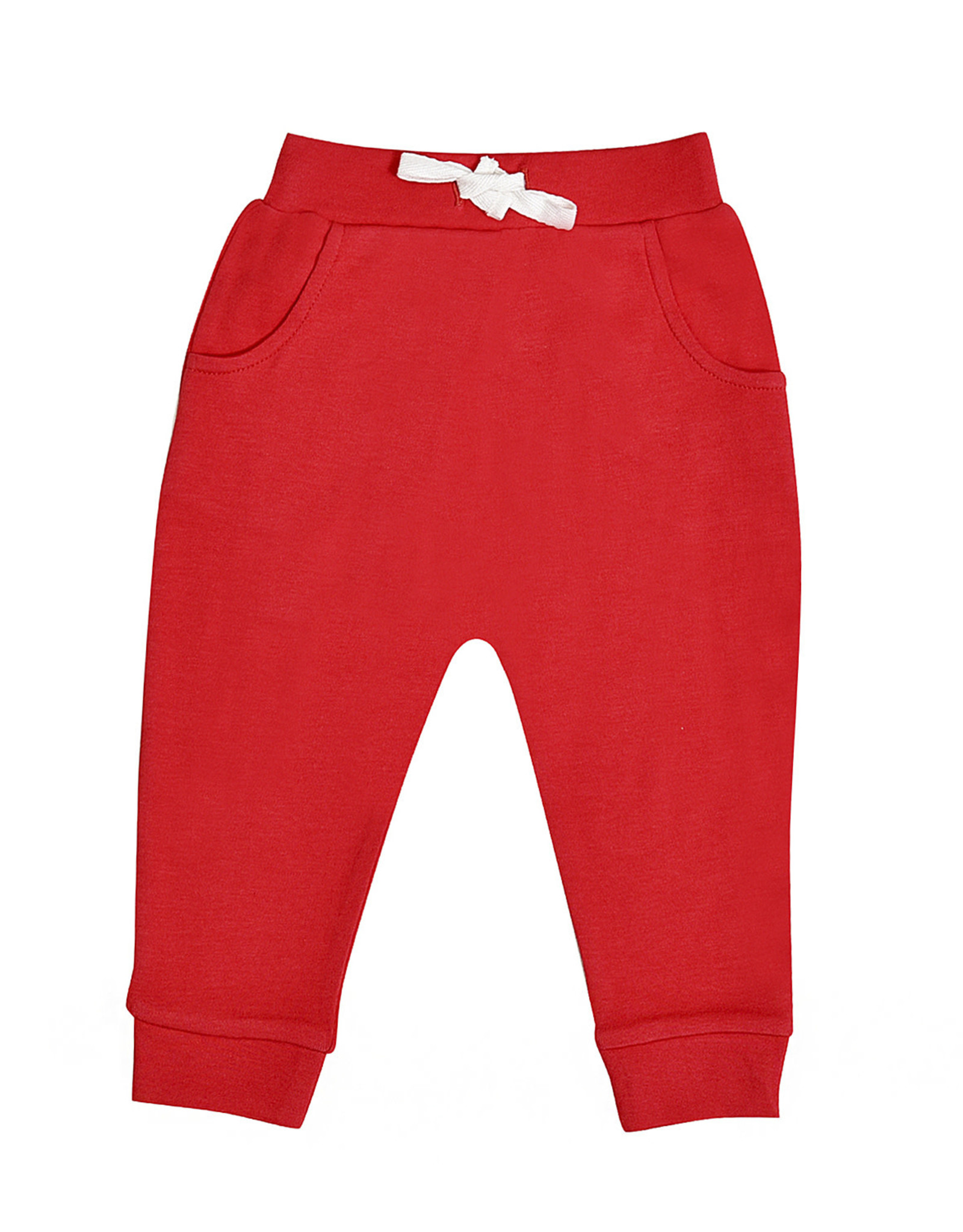 Finn & Emma Red Rover Lounge Pants