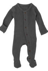 L'oved Baby Thermal Footie Mist