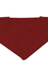 L'oved Baby Thermal Pet Bandana Crimson