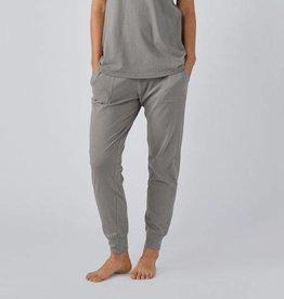 Solstice Jogger Pants Slate