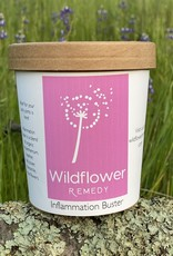 Wildflower Remedy Inflammation Buster Tea