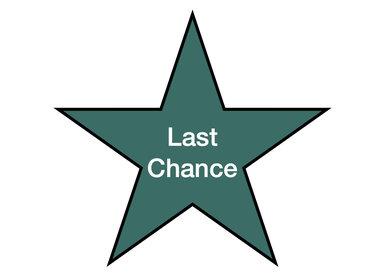 Baby Last Chance