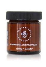 CTA Pumpkin Peel Enzyme Mask 2oz