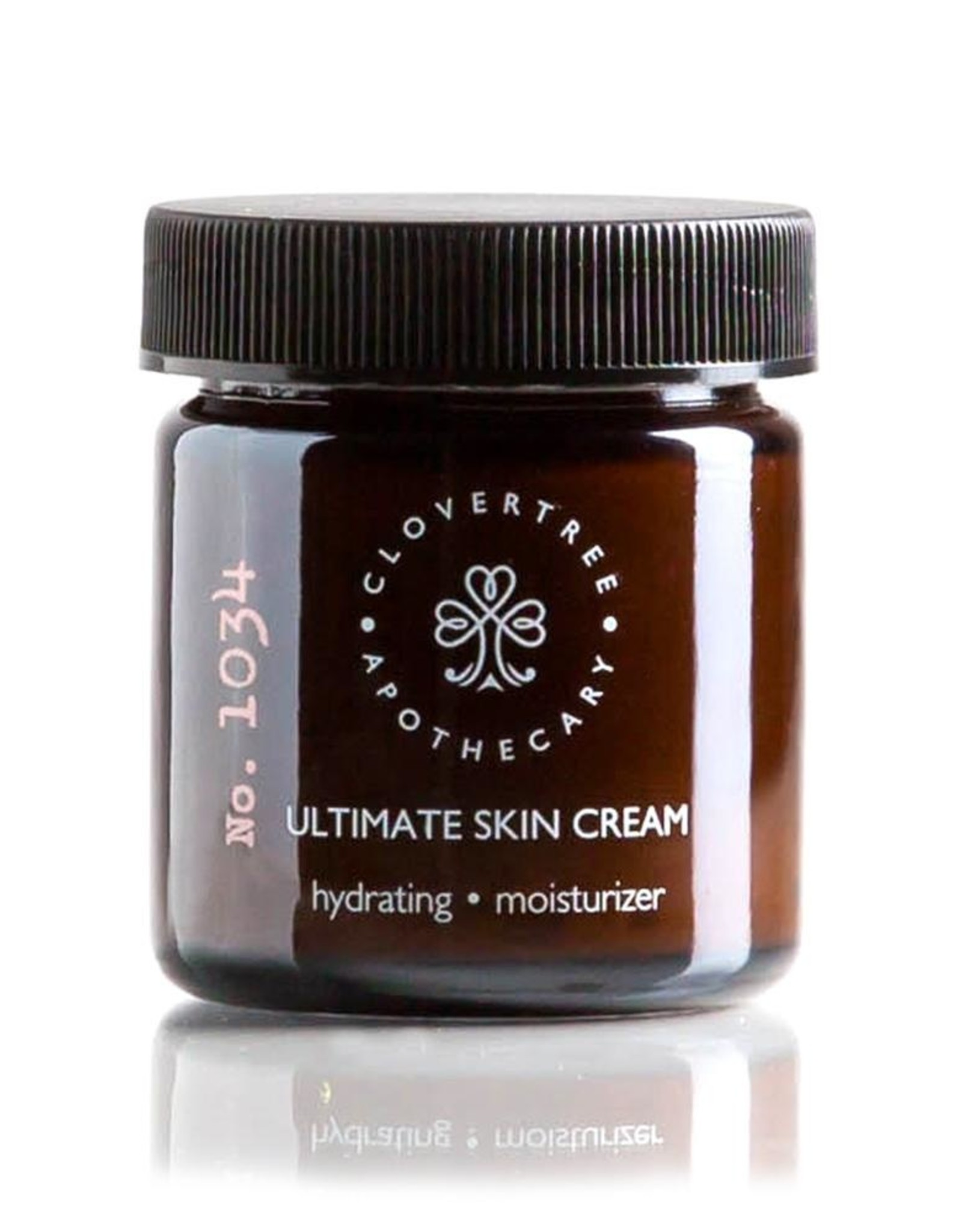CTA Hydrating- Ultimate Skin Cream 2oz
