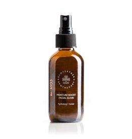 CTA Hydrating- Moisture Boost Facial Elixir 4oz