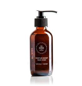 CTA Hydrating- Moisture Boost Face Wash 4oz