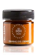 CTA Firming Eye Cream