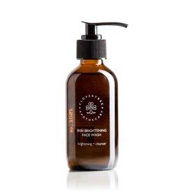 CTA Brightening- Skin Brightening Face Wash 4oz