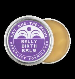 Belly Birth Balm