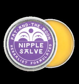 Nipple Salve