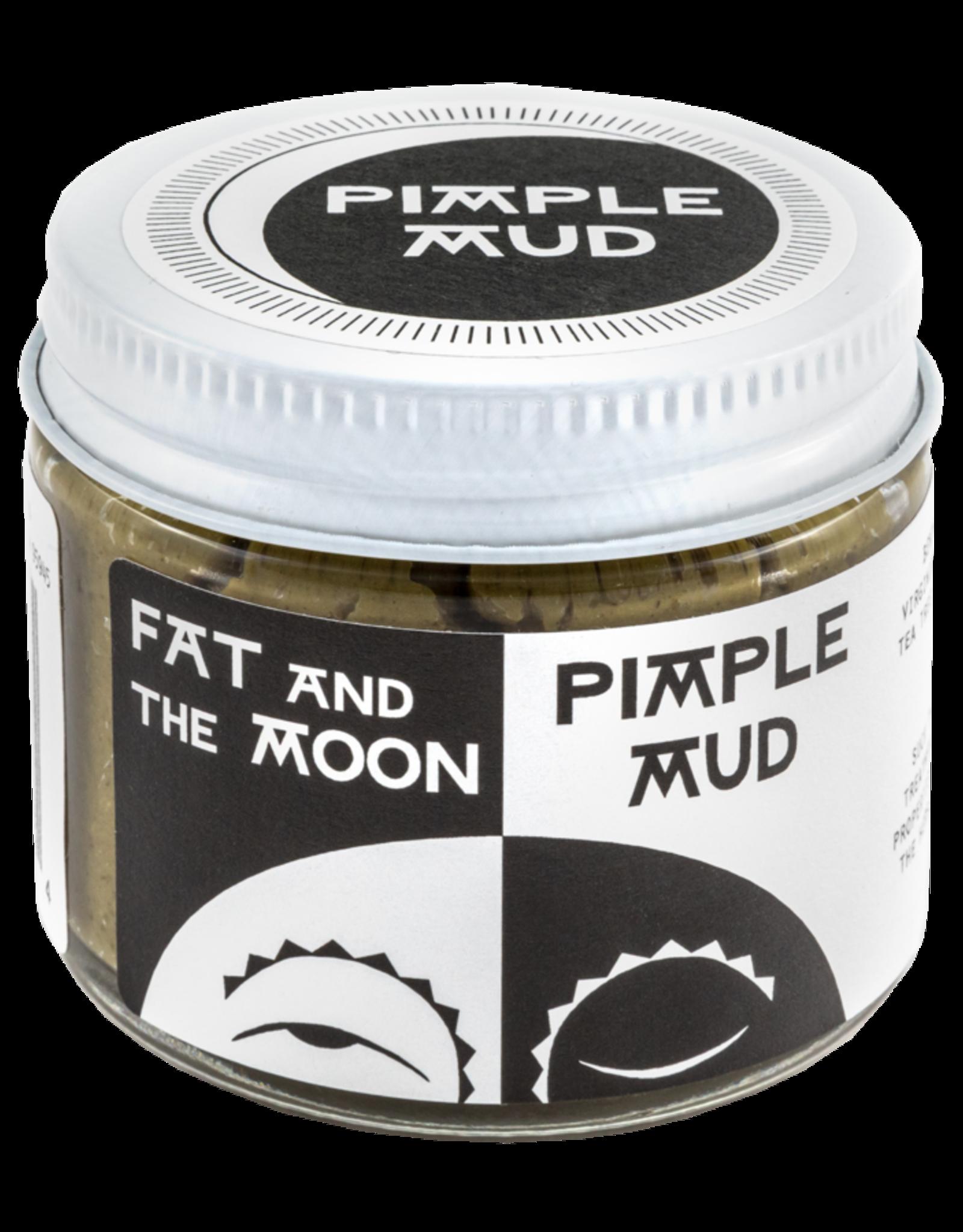 Pimple Mud