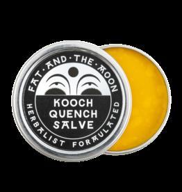 Kooch Quench Salve