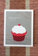 Valentine Card- 6144