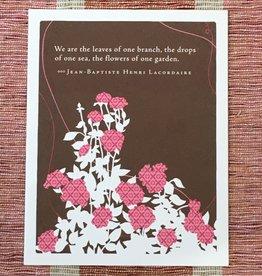 Valentine Card- 4638