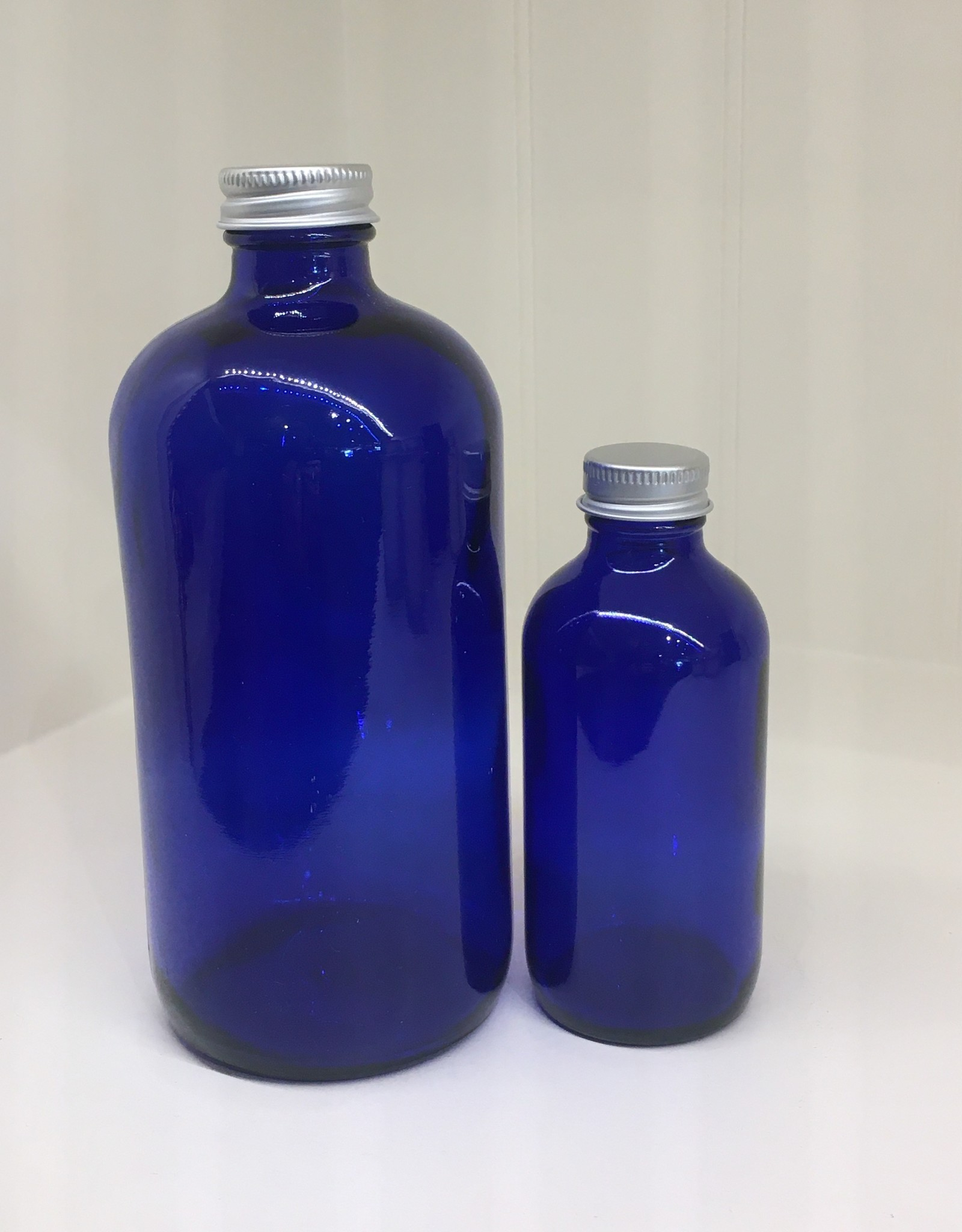 Under Luna Under Luna Bulk Conditioner - Revive in Glass Bottle