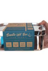 Bento Wet Box Rectangle