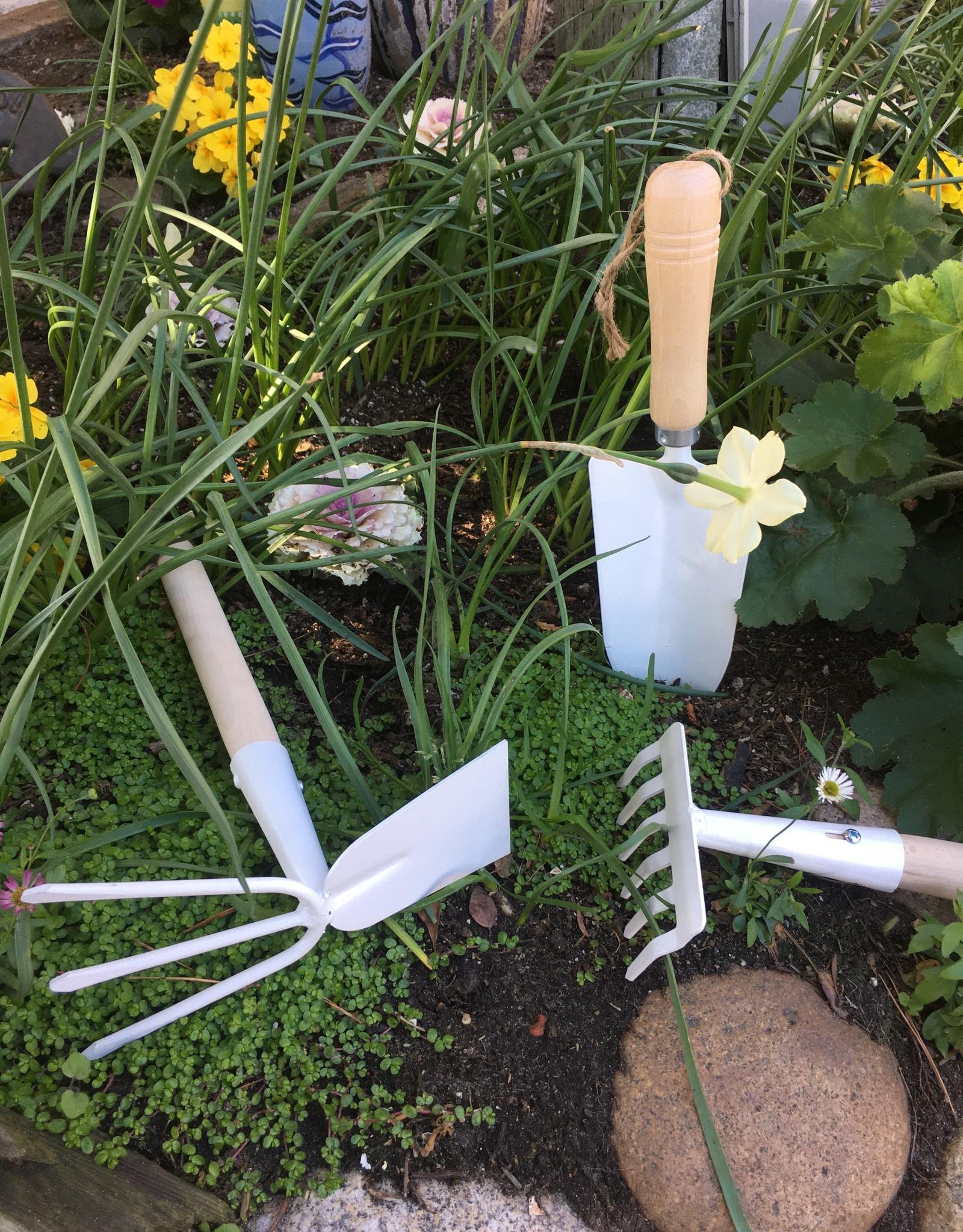 Redecker Gardening Tools
