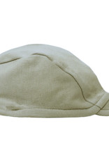 L'oved Baby Riding Cap Fern