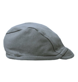 L'oved Baby Riding Cap Moonstone