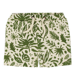 L'oved Baby Baby Shorts Get Clover It!