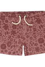 L'oved Baby Kids' Shorts What in Carnation?