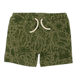 L'oved Baby Kids' Shorts Get Clover It!