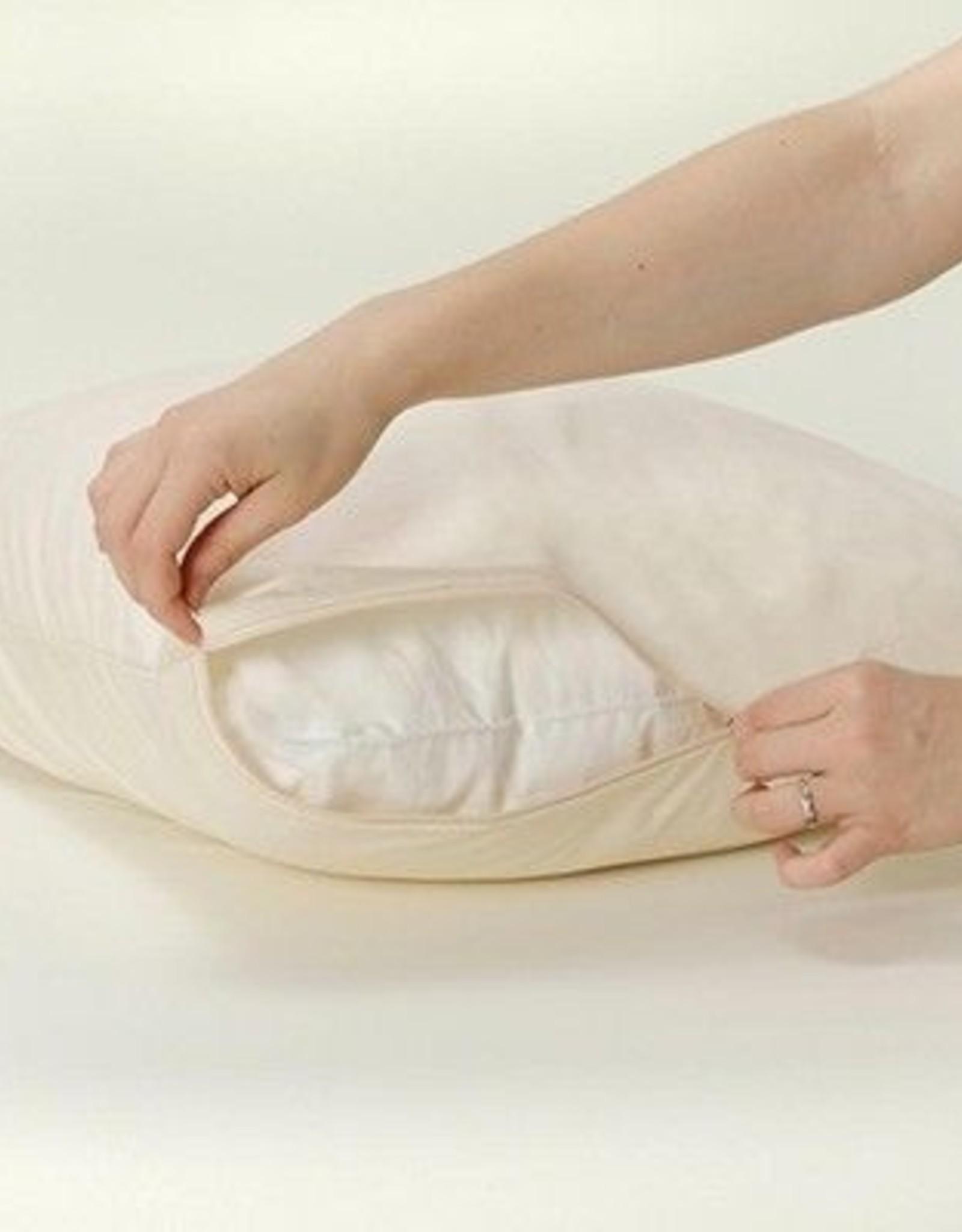 Allergy Pillow Encasement
