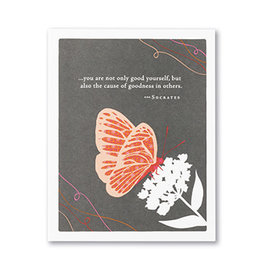 Mother's Day Card- 7292