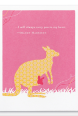 Mother's Day Card- 10260