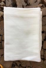 Organic Muslin Dish Towel Natural