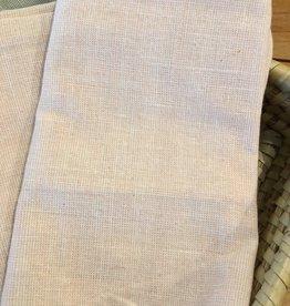 Organic Muslin Dish Towel Cafe