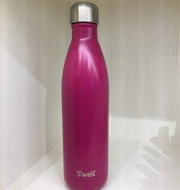 S'well Bottle- Satin Pomegranate 25oz