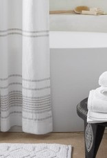 Air Weight 6pc Towel Set- White