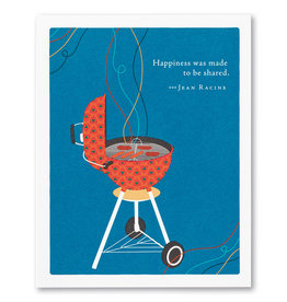 Father's Day Card- 10263
