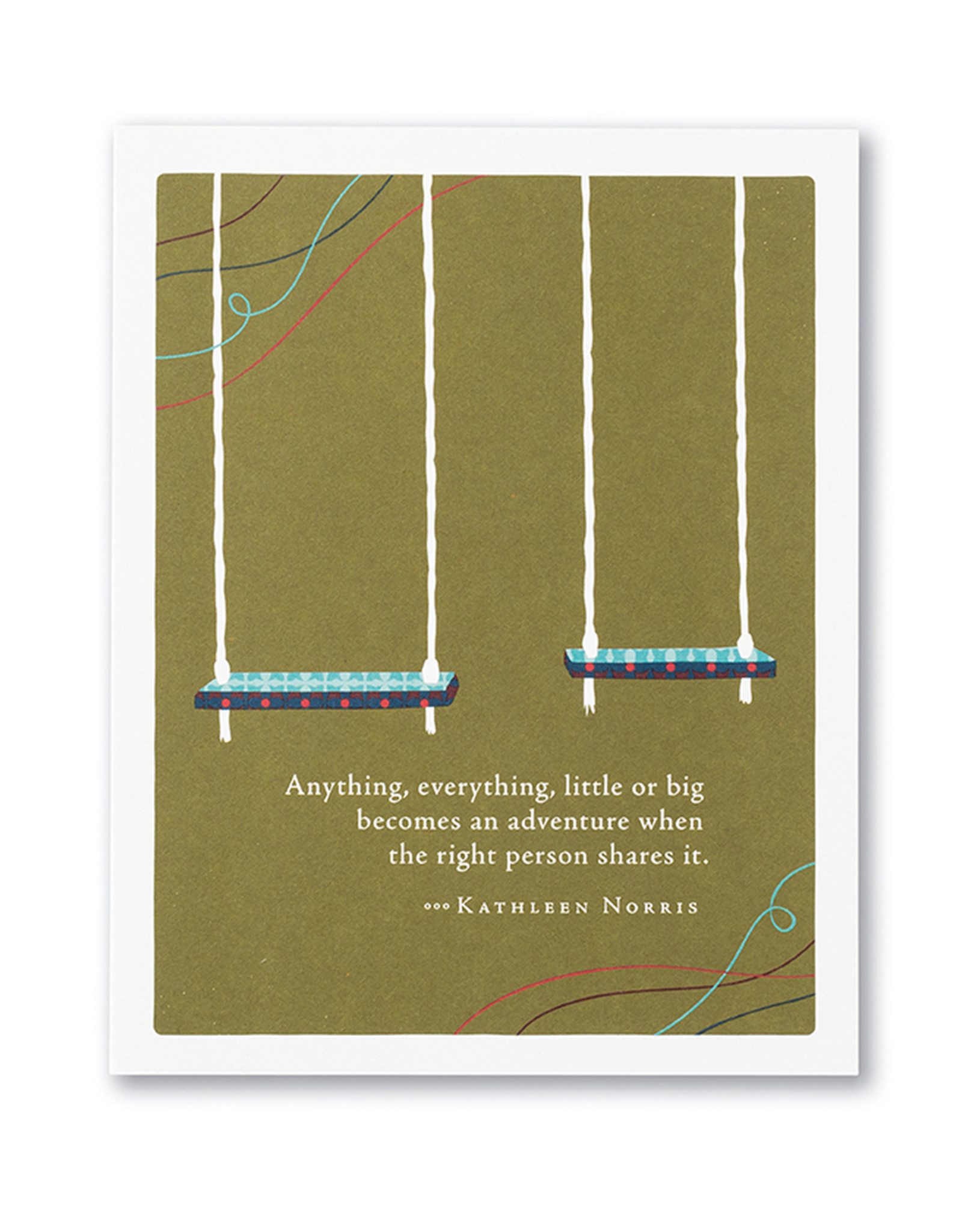 Father's Day Card- 7288