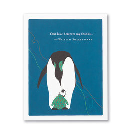 Father's Day Card- 7289