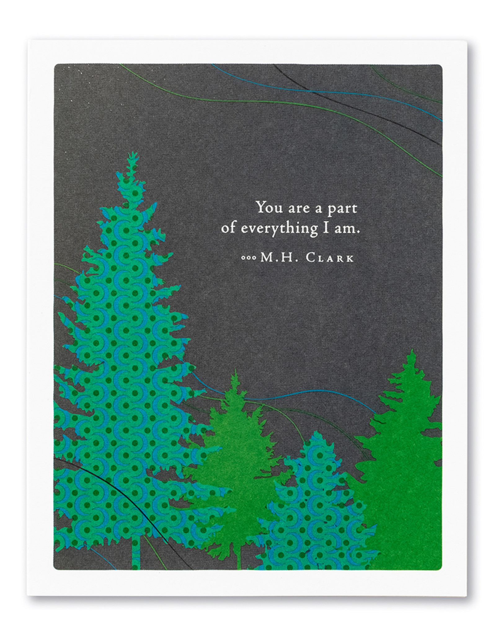 Father's Day Card- 8153