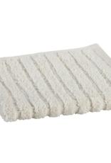 Glo Washcloth, Natural