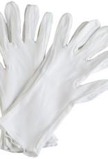 Pure Cotton Comfort Organic Cotton Children's Gloves- 1 Pair-