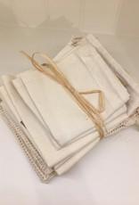 Produce Bag Starter Set