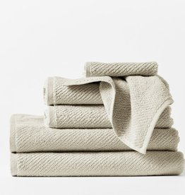 Air Weight Towels - Dune