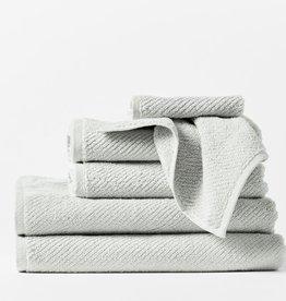 Air Weight Towels - Fog