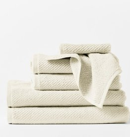 Air Weight Towels - Undyed