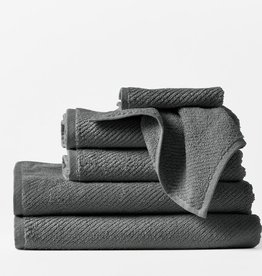 Air Weight Towels - Shadow