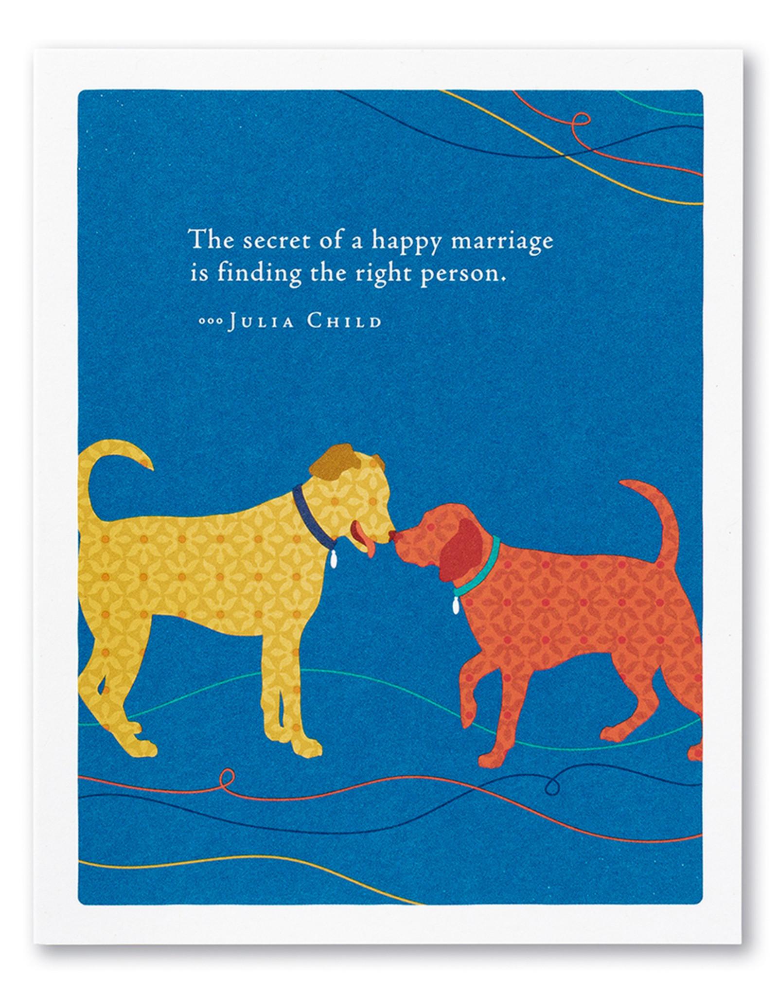 Wedding Card- 10252