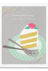 Wedding Card- 10253