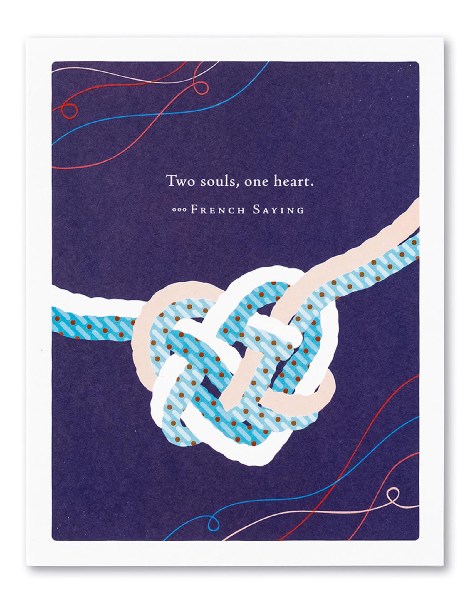 Wedding Card- 8165