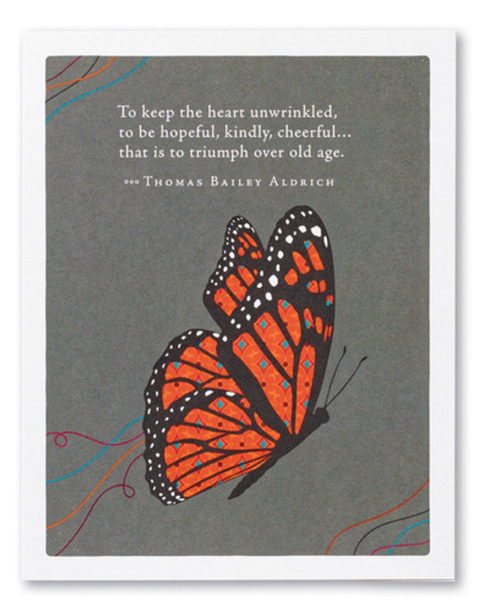 Birthday Card- 10244