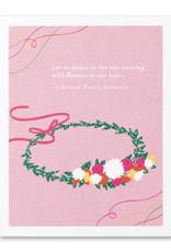 Birthday Card- 7429