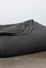 Honeycomb Blanket Shadow